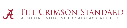 The Crimson Standard: A Capital Initiative for Alabama Athletics